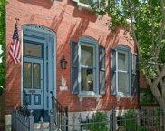 2312 S 11th  Street, St Louis image