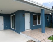 231 Nw 51st Ct, Oakland Park image