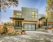 8023 46th Ave SW, Seattle image