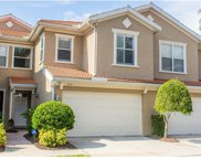 4929 Anniston Circle, Tampa image