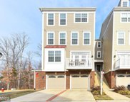 45776 WINDING BRANCH TERRACE, Sterling image