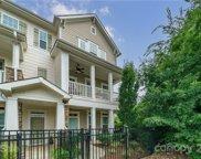 2355 Crockett Park  Place, Charlotte image