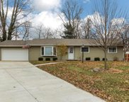 230 Sunset Drive, Westerville image