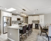 12630 W Rampart Drive, Sun City West image
