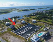 5917 Nautical Isle Court, Wilmington image