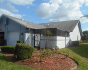 13404 Onion Creek CT, Fort Myers image