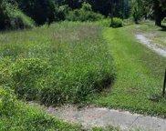 1334 Hwy 411 Unit 01 HWY 411, Ashville image