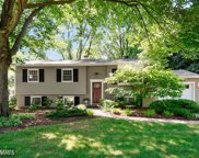 7416 BEE BEE DRIVE, Rockville image