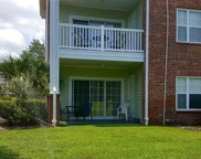 3951 Gladiola Ct Unit 104, Myrtle Beach image