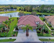 2383 Daisy Drive, North Port image