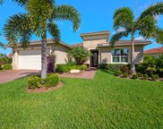 11507 SW Apple Blossom Trail, Port Saint Lucie image