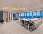 701 N Fort Lauderdale Blvd Unit #A1, Fort Lauderdale image