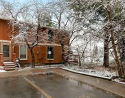 1165 Bear Mountain Drive Unit F, Boulder image