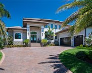 2209 Mermaid Point Ne, St Petersburg image