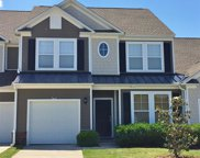 6014 Catalina Drive Unit 612, North Myrtle Beach image