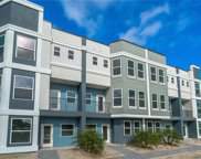 1524 W Fig Street Unit 2, Tampa image