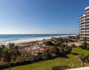 4239 Beachside Two Drive Unit #UNIT 239, Miramar Beach image