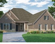 4925 Campbeltown Drive, Flower Mound image