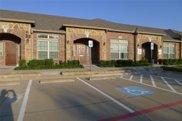 2785 Rockbrook Drive Unit 304, Lewisville image