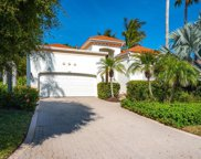 3526 Fair Oaks Lane, Longboat Key image