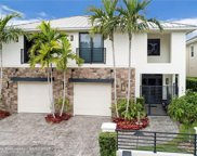 541 NE 17th Ave, Fort Lauderdale image