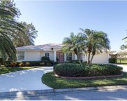 4796 Sweetmeadow Circle, Sarasota image