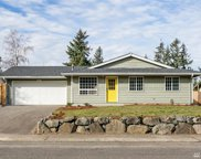 2211 25th Ave SE, Puyallup image