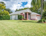 1939 SE Radcliff, Palm Bay image