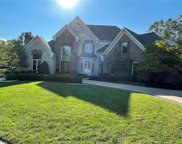 1161 Greystone Manor  Parkway, Chesterfield image