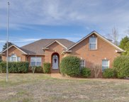 1434 Gray Fox Ln, Spring Hill image