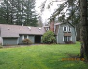 21807 NE 227TH  AVE, Battle Ground image