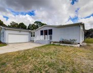 18334 Oaklawn Drive, Spring Hill image