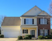 728 Golden Tanager Court, Greer image