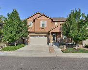 10832 Valleybrook Circle, Highlands Ranch image
