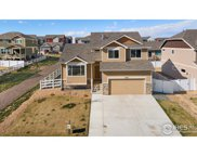 8705 13th St Rd, Greeley image