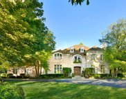 870 Holden Court, Lake Forest image