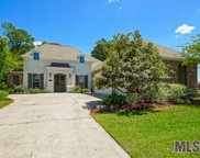 9160 Villa Crossing Dr, Greenwell Springs image