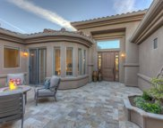 9740 E Preserve Way, Scottsdale image