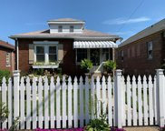 1223 Lakeview Avenue, Whiting image