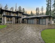 12901 235a Street, Maple Ridge image