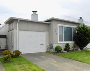 581 Skyline Drive, Daly City image