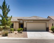 3221 FERNBIRD Lane, North Las Vegas image
