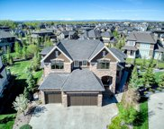 224 Waterside Court, Rocky View County image