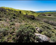 7618 N Promontory Ranch Rd, Park City image