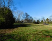 3314 Big Springs Rd, Maryville image