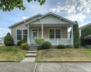 8443 15th Ave SE, Olympia image