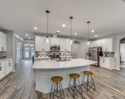 1035 PRAIRIE DUNES CT, Orange Park image