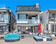 3909     Seashore Drive, Newport Beach image