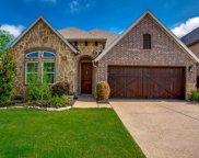 10845 Dixon Branch, Dallas image