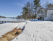 91 Wentworth Cove Road, Laconia image